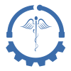 bios-asesoria-soporte-tecnico
