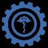 bios-ingenieria-biomedica