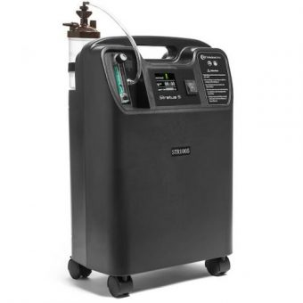 3B Medical Stratus 5 Oxygen Concentrator