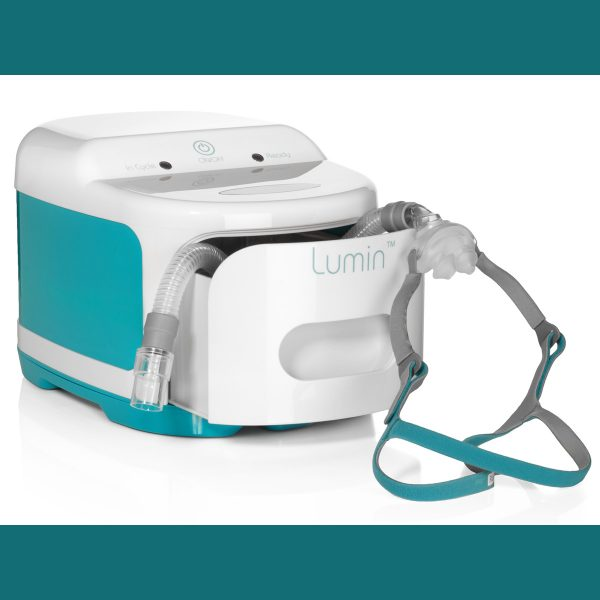 lumin-cpap-bipap-cleaner-with-mask